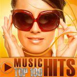 Boryka Presents Ayesha Adamo - Only For Tonight (Endra Djawanai Classic Mix)