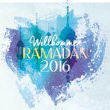 Die wahre Bedeutung von Ramadan - Teil 1