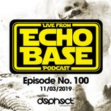 ECHO BASE No.100