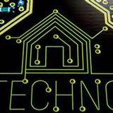 Ick will mal Techno