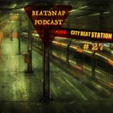 City Beat Station #27