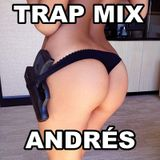 #TRAP IS TRAP MIX COLLECTION