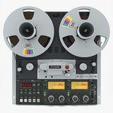 cvpellv tape machine - #02