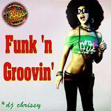 Funk n' Groovin'