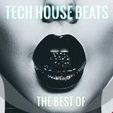 TECH & TECHNO GROOVE SESSION BY DJ SAN ZALO