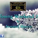 Closing Weekend by Armand Martin 2.0 mp3