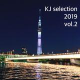 KJ selection 2019 vol.2