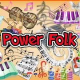 Power Folk Episode 17
