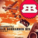 Ear Bombarder Mix 24.05.2017