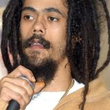 Damian Marley - 2003-02-20 The Catalyst SantaCruz, CA Full Show