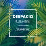 El Remolón @ Despacio #02