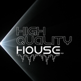 High Quality House Podcast #059
