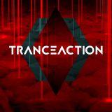 AMAX - Tranceaction EP002