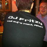 DJ_Fritzy Mix September 2014