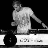 Yarn Audio Podcast #01 – Sirmo