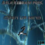 Open ur Mind 2