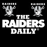 The Raiders Daily Radio Show: Free Agency Update 1