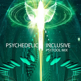 PSYCHEDELIC INCLUSIVE PSYTOOL MIX