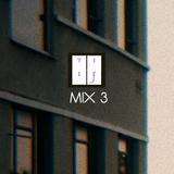 TIIF MIX 3 - Winter Son