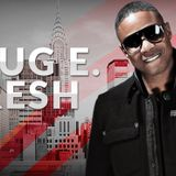 "DJ Skaz Digga 90s Smooth Rap Jams5 on Doug E. Fresh ""The Show"" (WBLS) 7.30.2016"