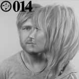 MSR Podcast #014 [mixed by Pingpong]