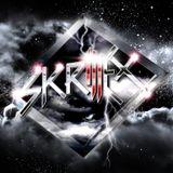 Skrillex Discography Part 1