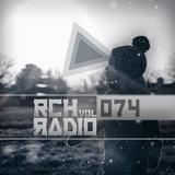 RCHRADIO - #074