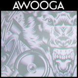 Awooga Radio Show Ep. 3