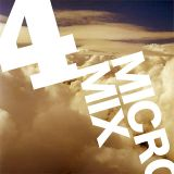 Micromix 4: Music for Airports