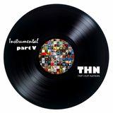 Trip Hop Nation Instrumental part V