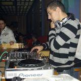Dj Mati - House mix 2012