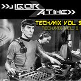 TechMix Vol.3