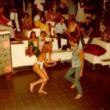 Ku Ibiza @ Marzo 1989