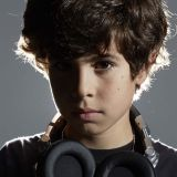 Federico Gardenghi mixing NOT-011