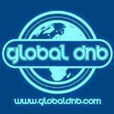 Low Frequency Flex Show #5 on Globaldnb.com