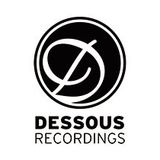 a Tribute to Dessous Records Part 1 mixed by DJ Thor (Hamburg)