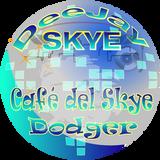 DeeJay Skye - Cafe del Skye 4-[Mixtape]