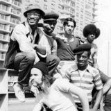 jazzfunk, funk & Deepfunk mix (Nomadic_DJ)