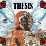 Thesis by Ato-Mik