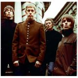 Lord Croker Presents - Beady Eye - B Sides And More!