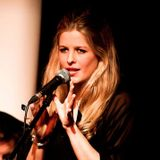 Coffee House Sessions: Forge Radio meets Lydia Baylis