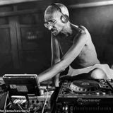 Radio Ghandi