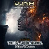Terra Aphrodisia [Mad World] - (comercial progressive house compiled and mixed by DJNA)