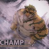 138 - Champ