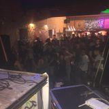 Fatmate Sound @Bassfuit Boomsystem / Mallorca - 9/6/18 -