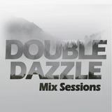 Double Dazzle Mixsessions #3 Invites PartyCapture