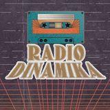 ZIP FM / Radio Dinamika / 2019-09-08