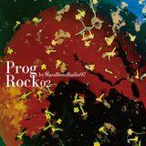 ProgRock02