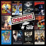 """Cinémaniac 21 Juin 2013 Spéciale """"Nanar"""""""