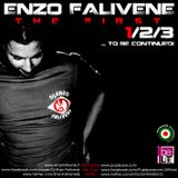 Enzo Falivene - The First